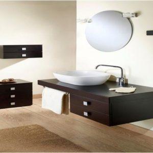 mobilier-baie-denver-172203