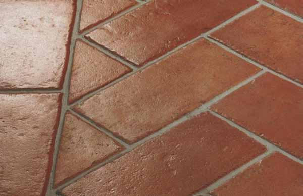 Come lavare e lucidare i pavimenti in grès porcellanato!